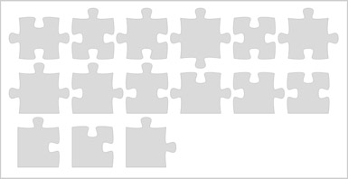 smartart-grafik vorlagen download